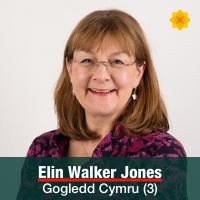 Elin Walker Jones - Gogledd Cymru (3)