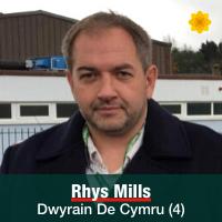 Rhys Mills - Dwyrain De Cymru (4)