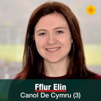Fflur Elin - Canol De Cymru (3)