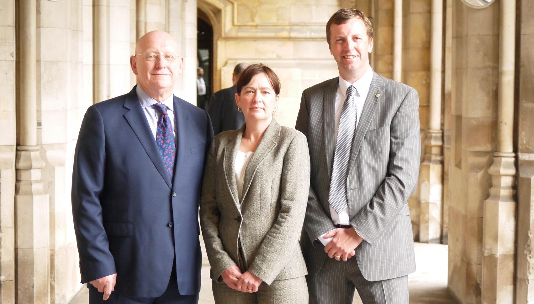 Team_Westminster.jpg