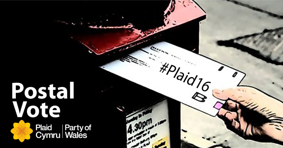 Postal_Vote_Advert_plaid16.png