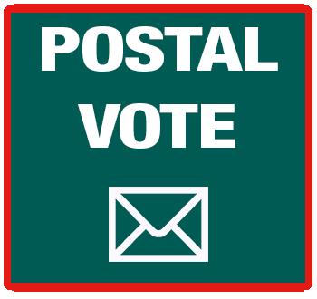postal-vote-english.png