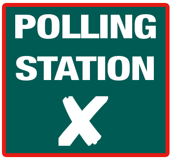 polling-station.png
