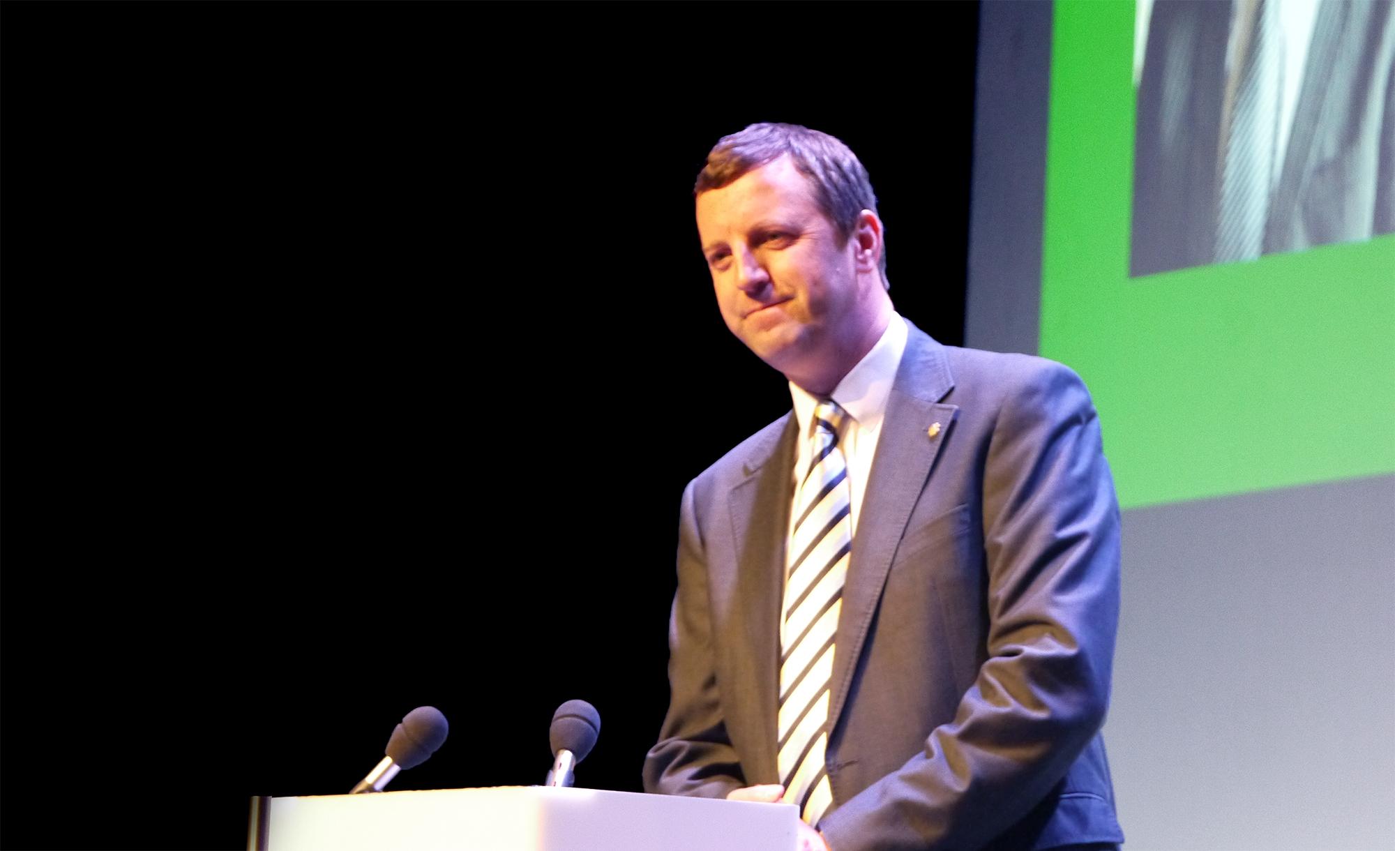 Newport_conference.jpg