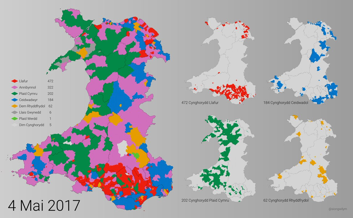 Election_Map.jpg