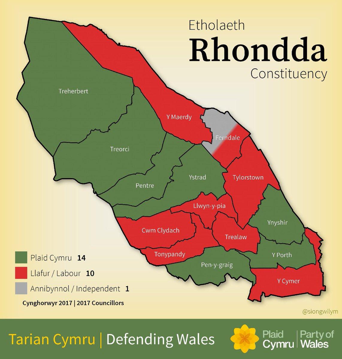 Rhondda.jpg