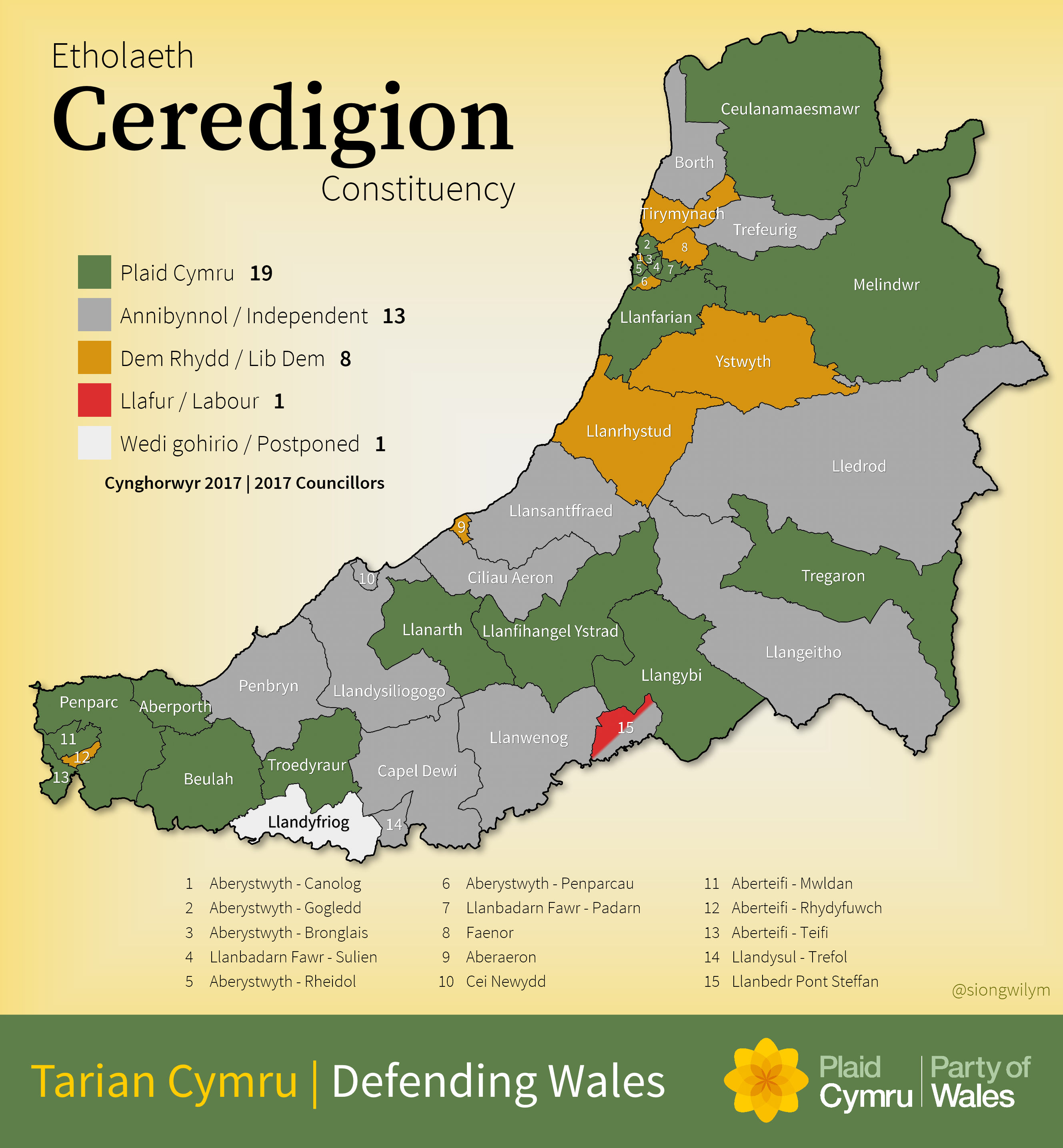 Tarian_Ceredigion.png