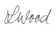 Leanne_signature.PNG