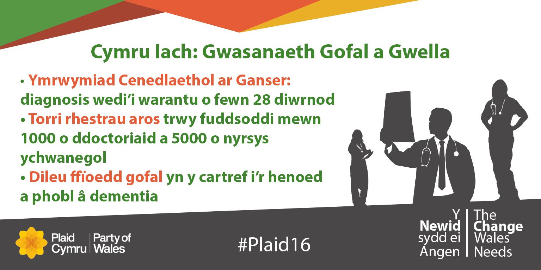 Cymru_Iach.png