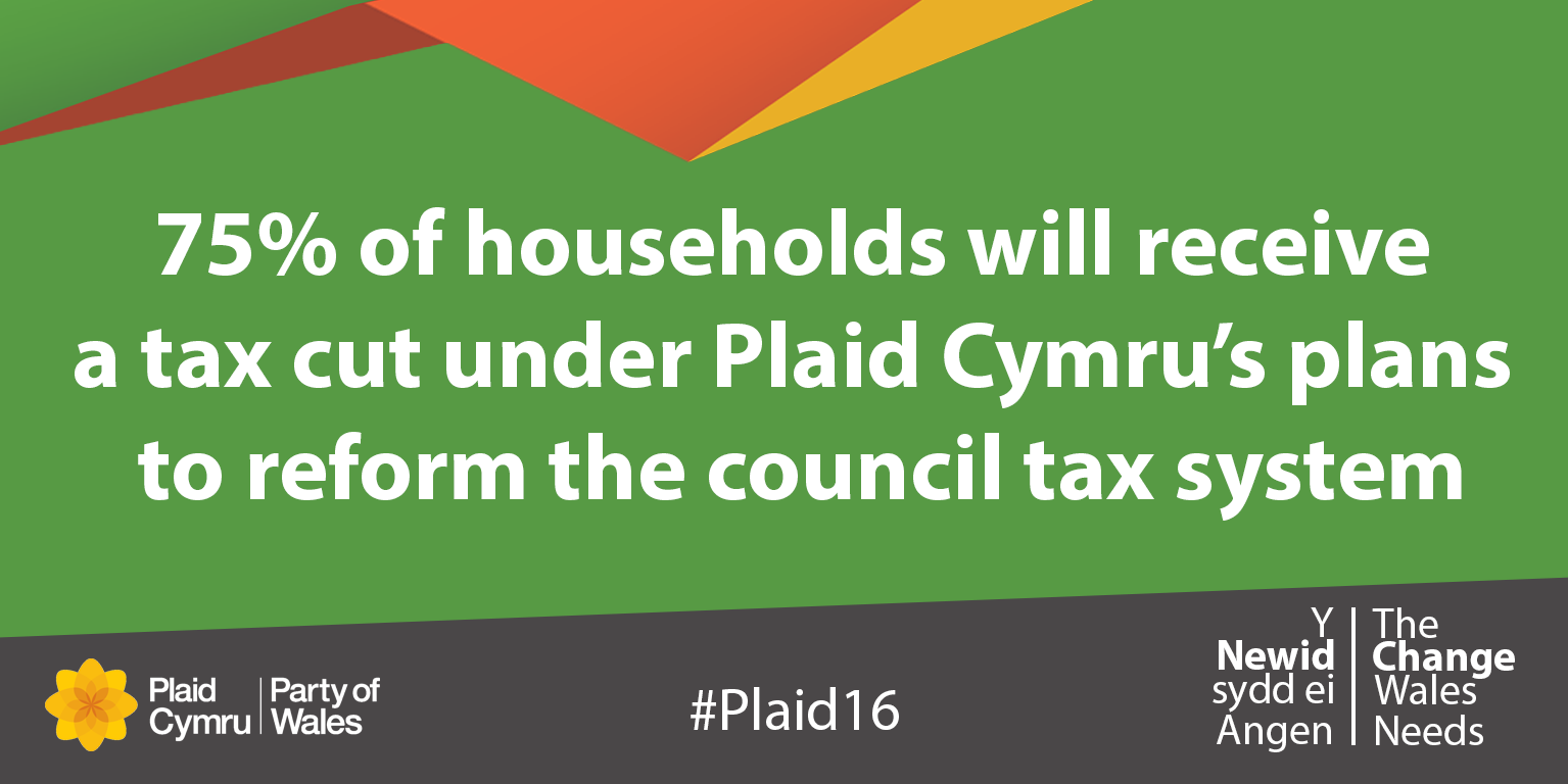 Council_Tax_1.png