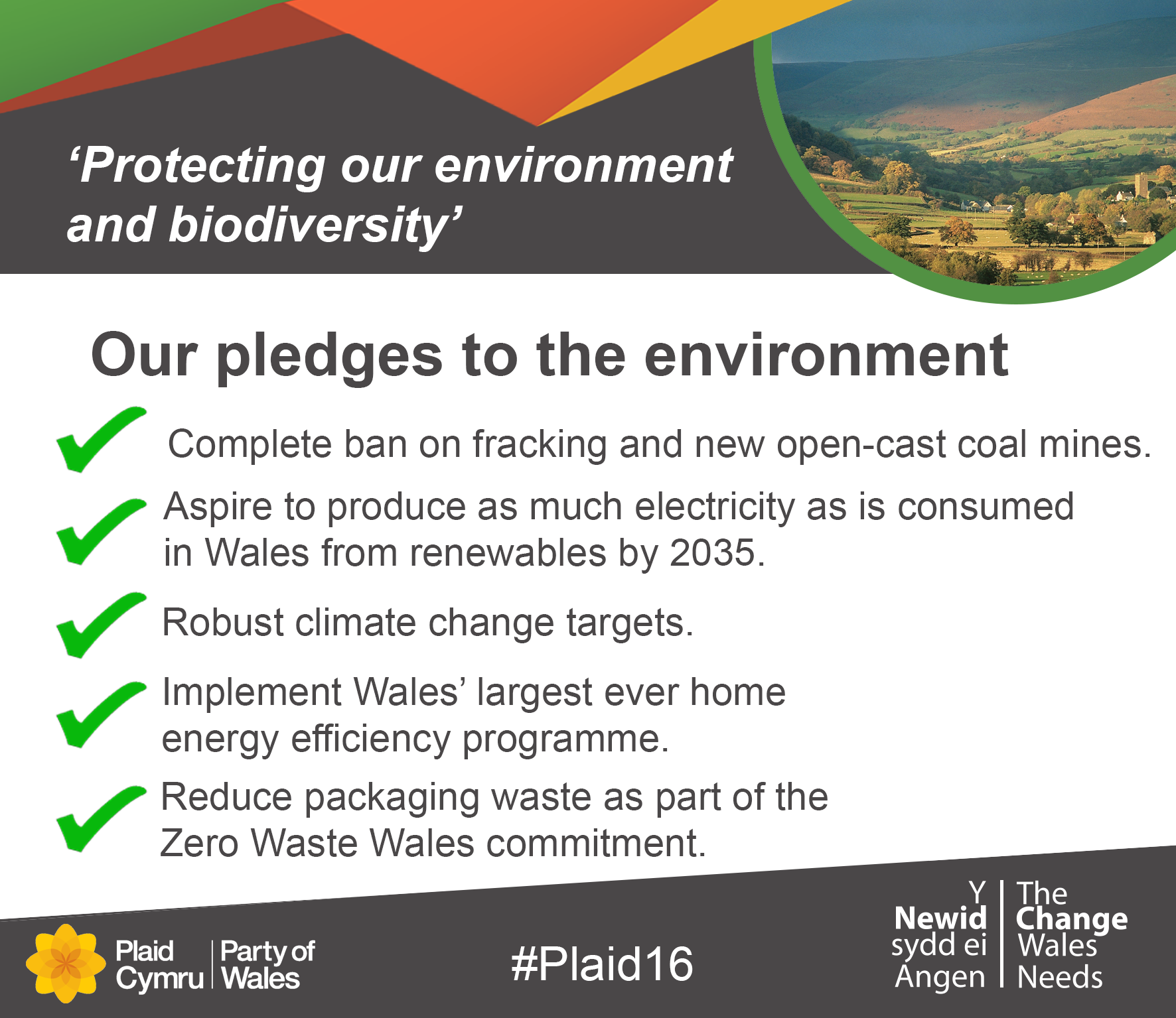 Environment_Pledge_ENG.png