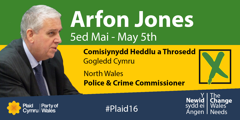 PCC_North_Wales_Meme_(PV_Vote).png