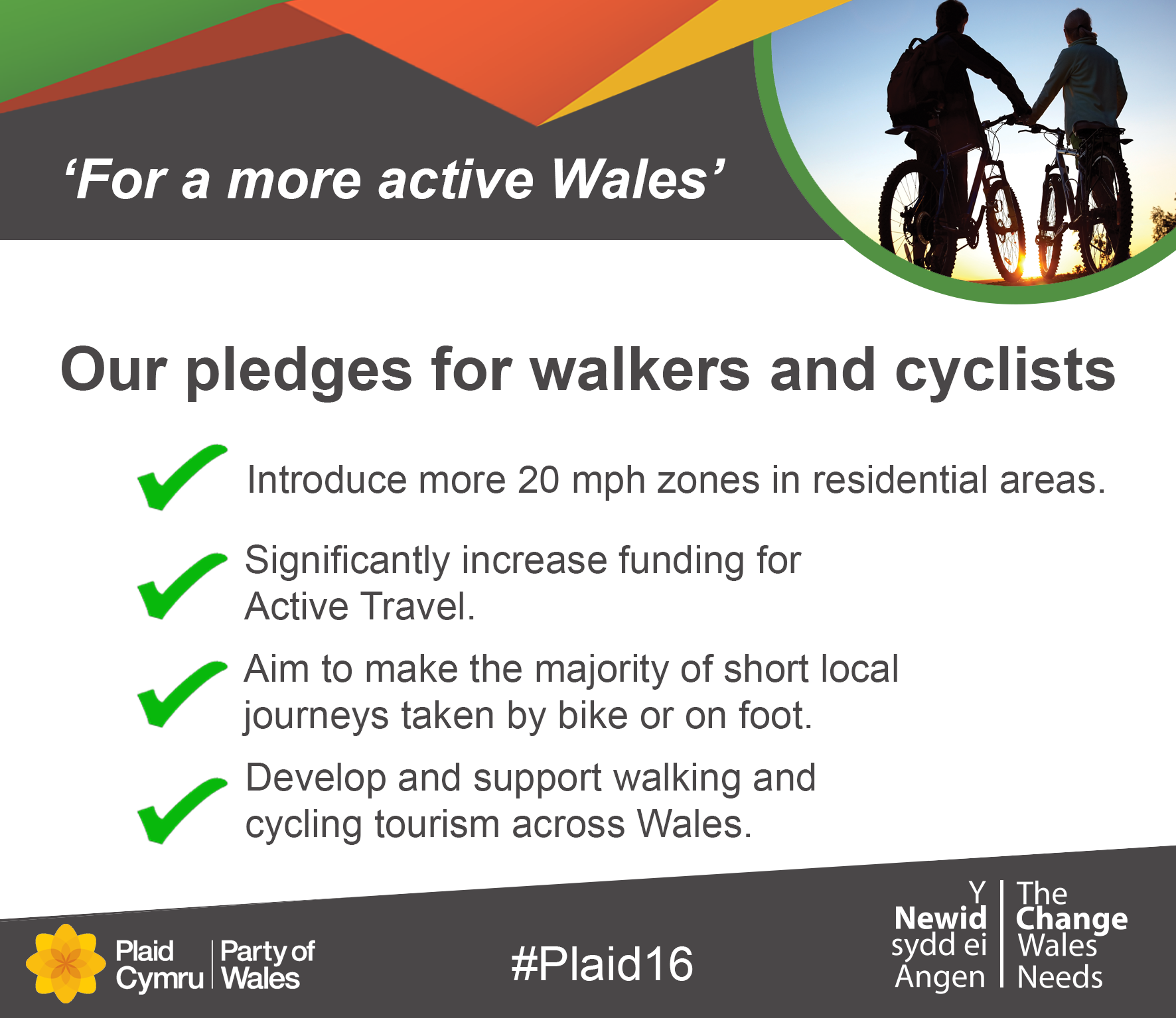 Active_Wales_Pledges.png