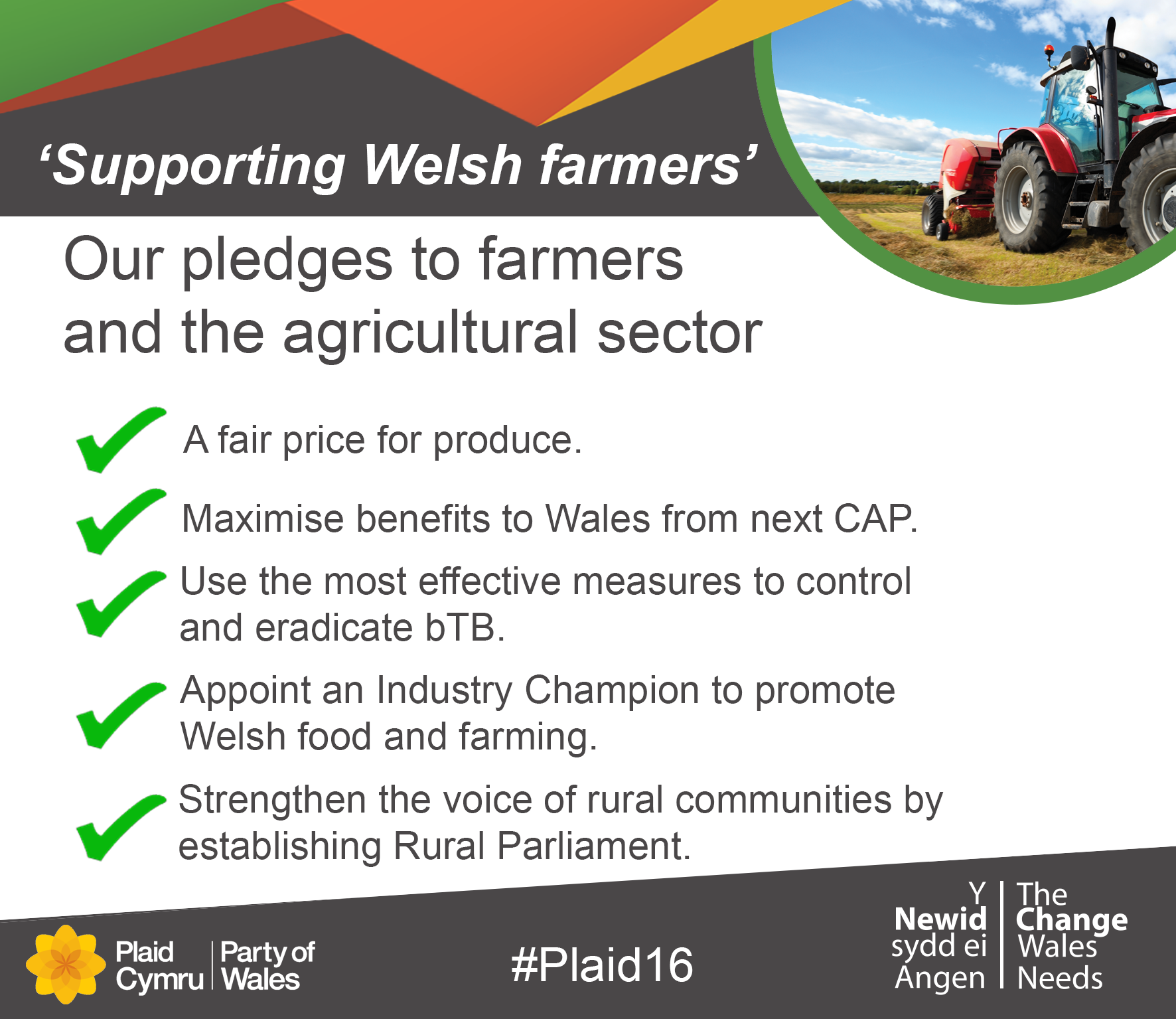 Farmers_Pledges.png