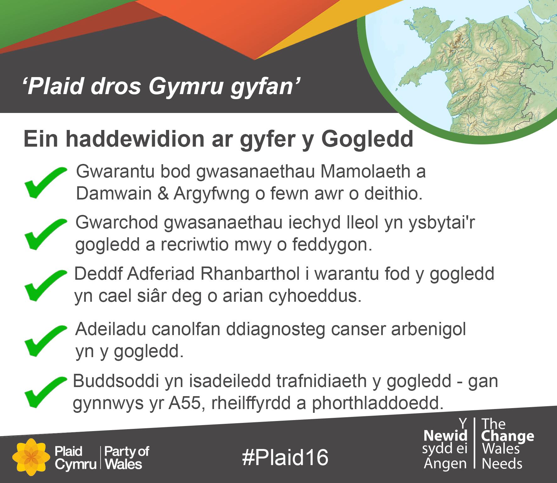 Addewidion_Gogledd_Cymru.png