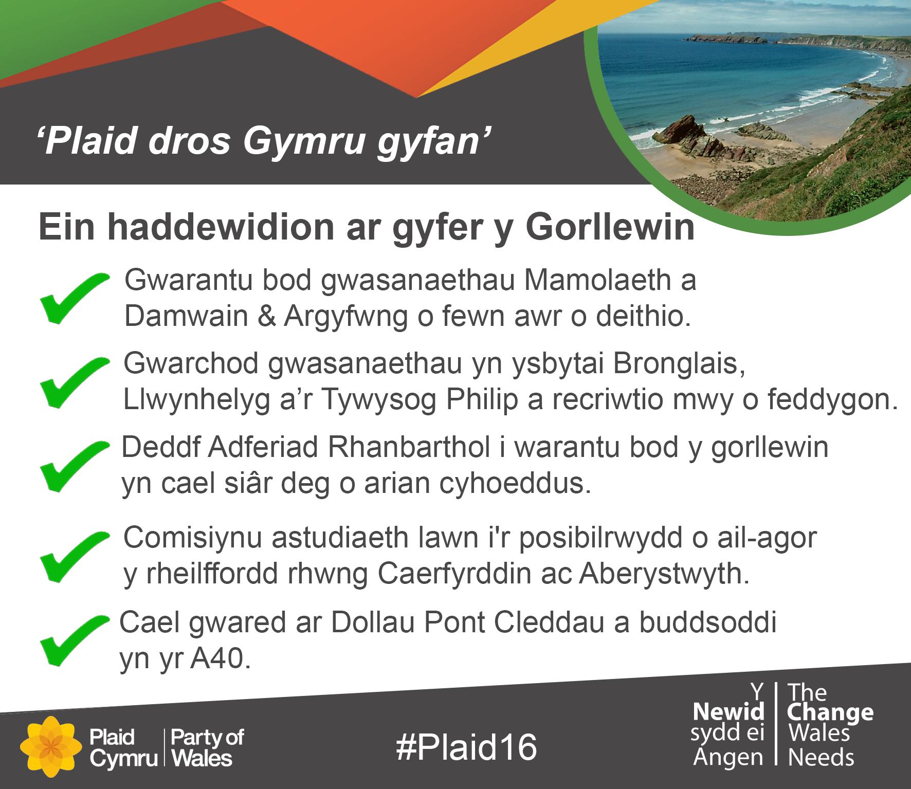 Addewidion_Gorllewin_Cymru.png