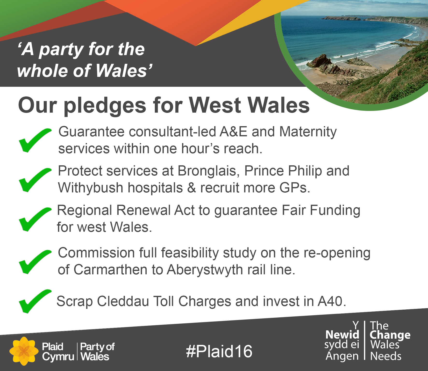 West_Wales_Pledges.png
