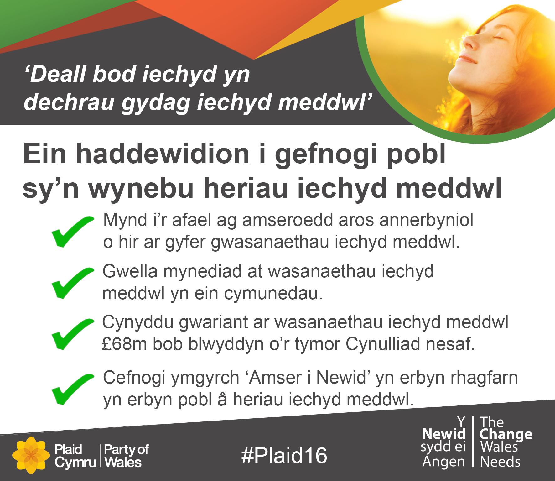 Addewidion_Iechyd_Meddwl.png