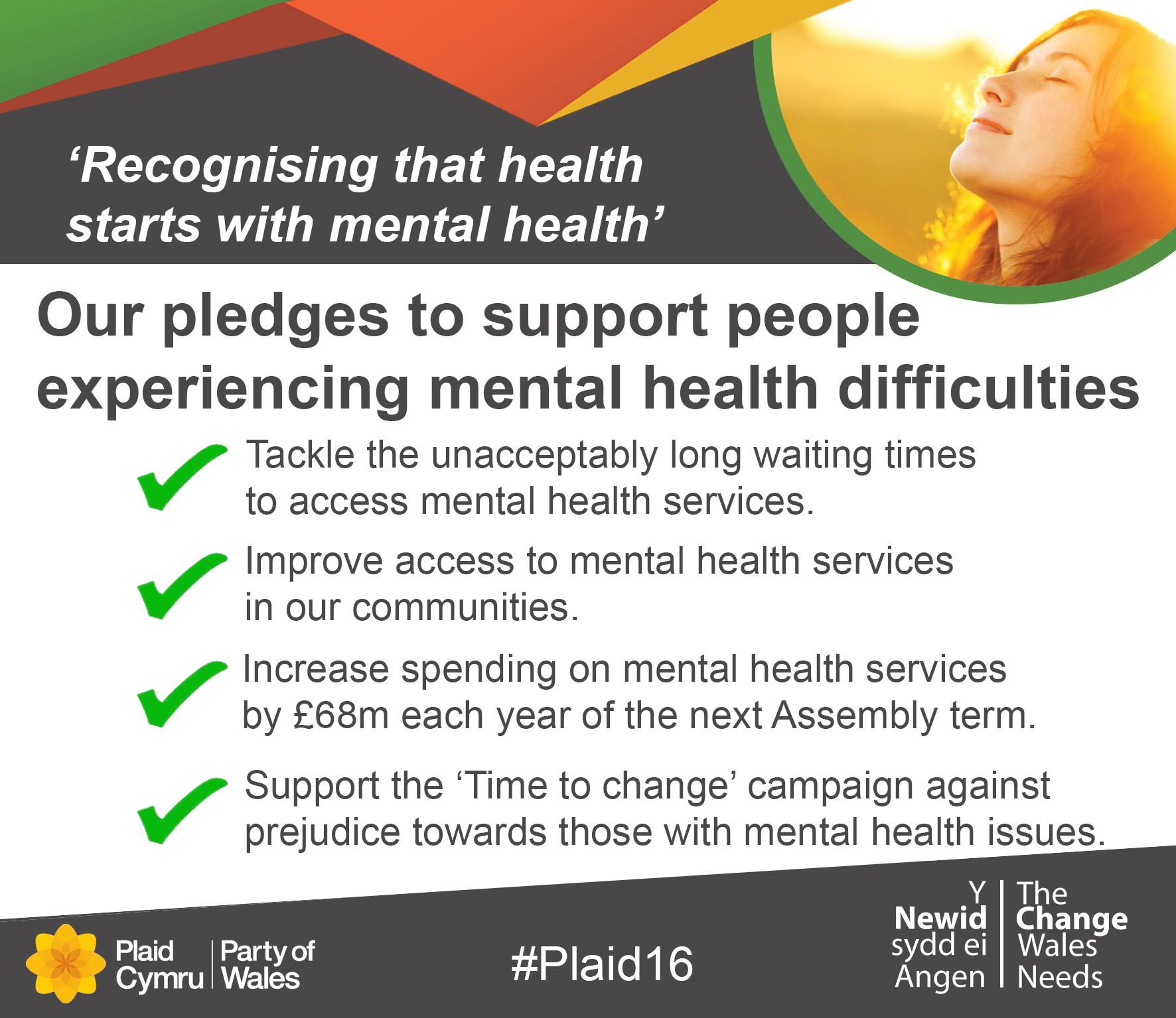 Mental_Health_Pledges.png