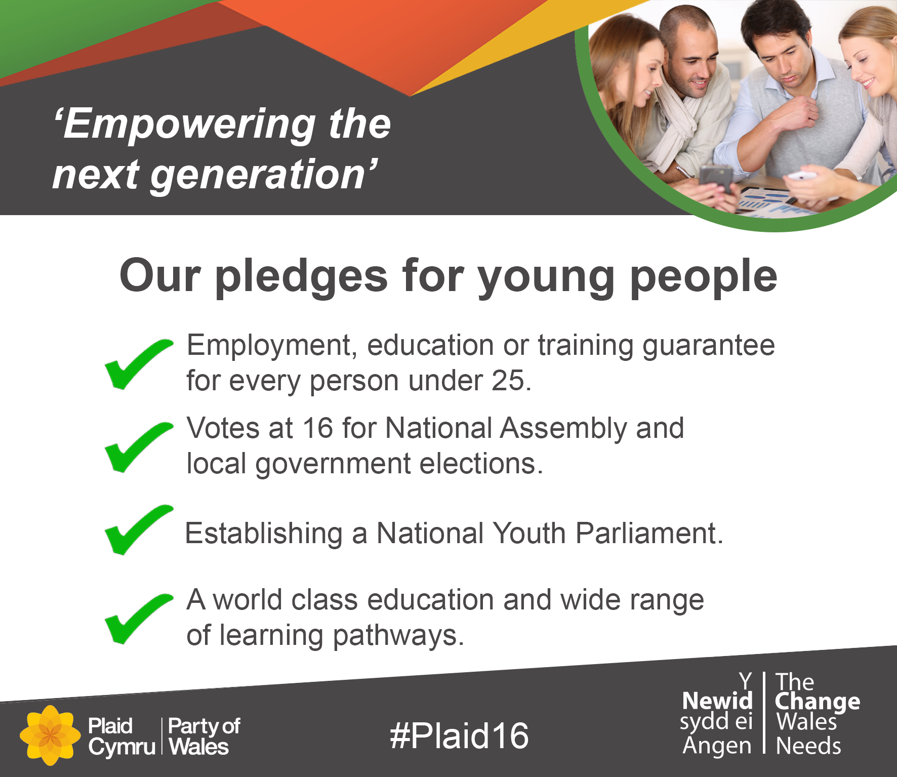 Young_people_Pledges.png