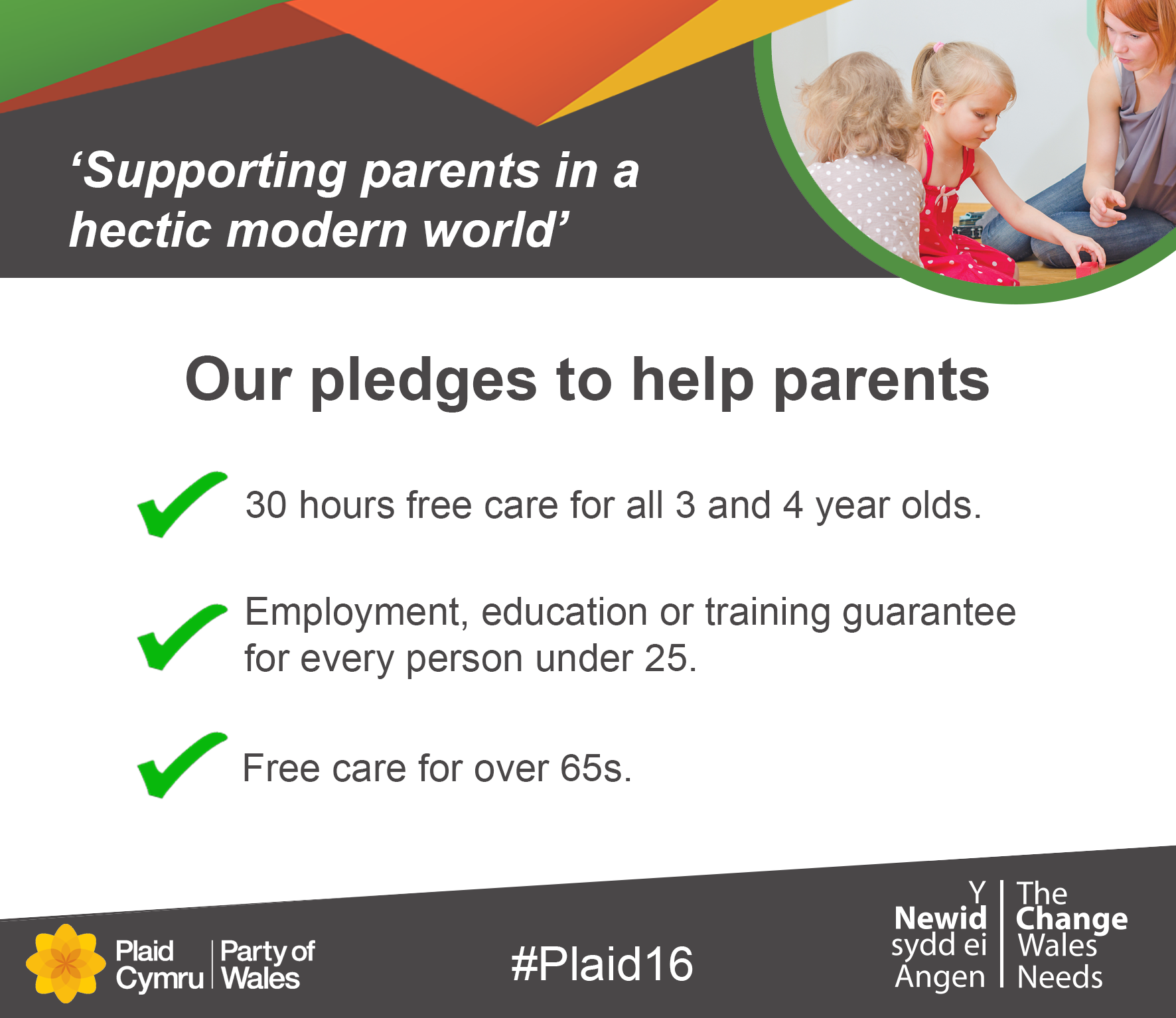 Parents_Pledges.png