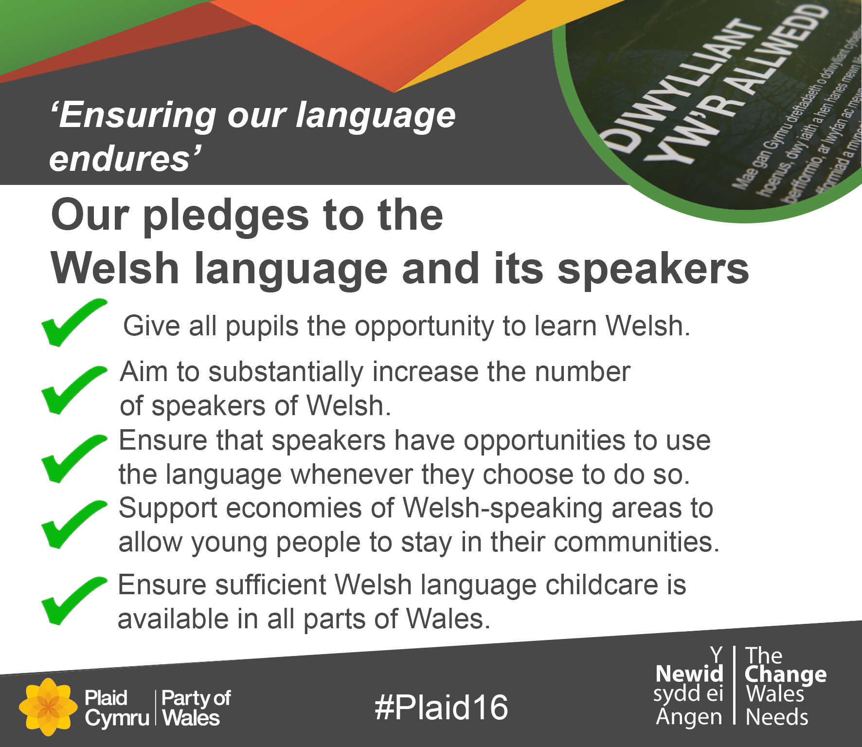 Welsh_Language_Pledges.png