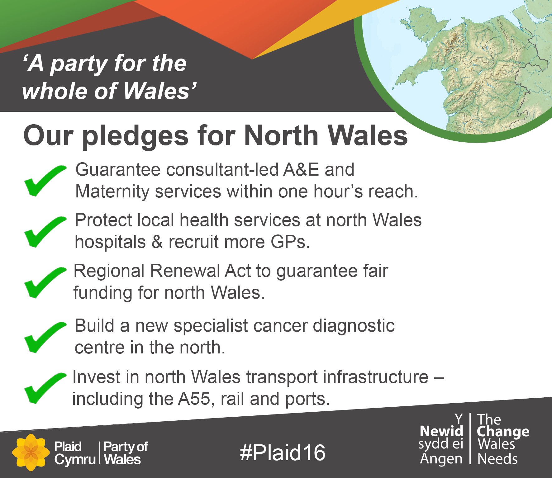 North_Wales_Pledges.png
