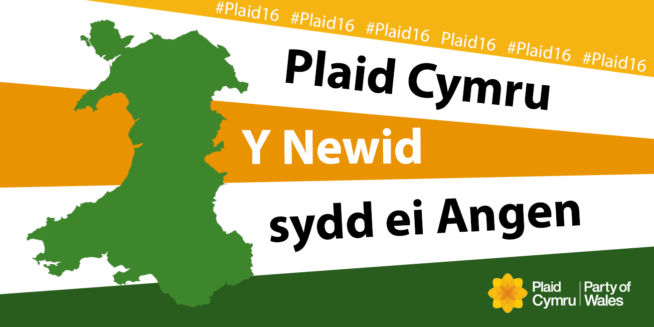 The_Change_Wales_Needs_(CYM).png