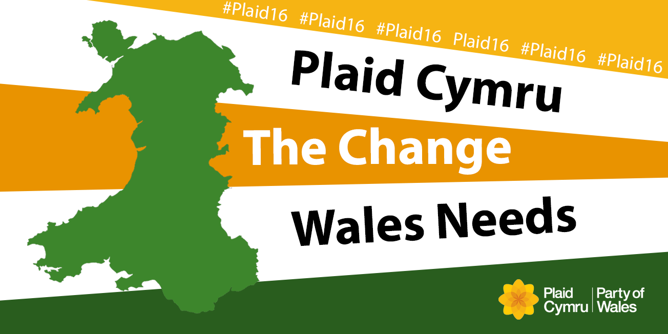 The_Change_Wales_Needs_(ENG).png