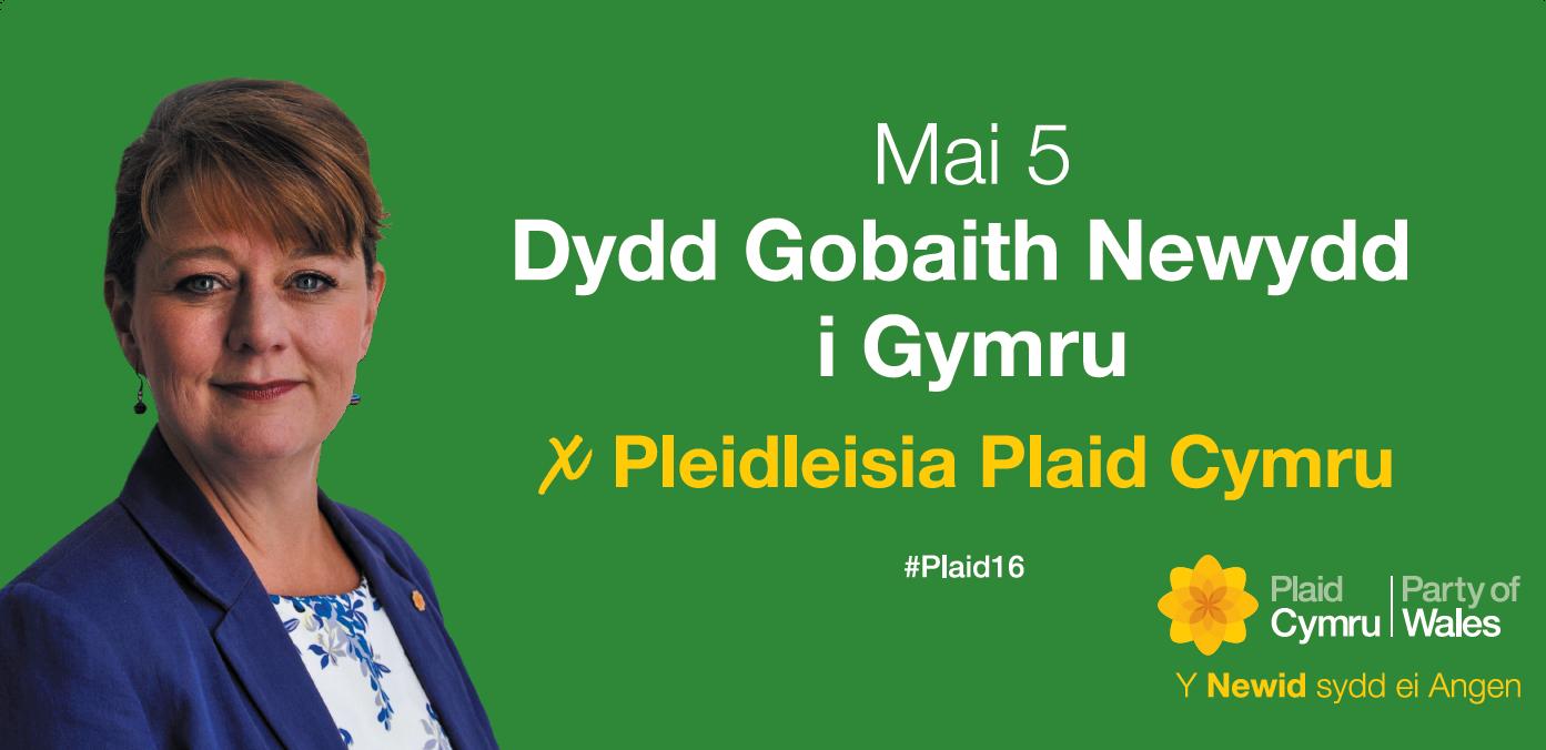 Gobaith_Newydd.png