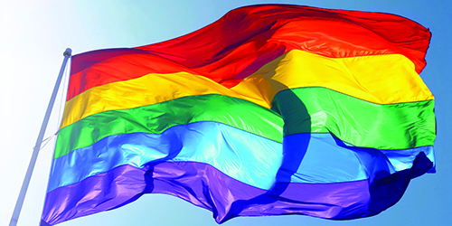 LGBT_(small).jpg