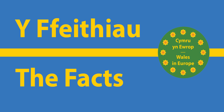 FfeithiauFacts.png