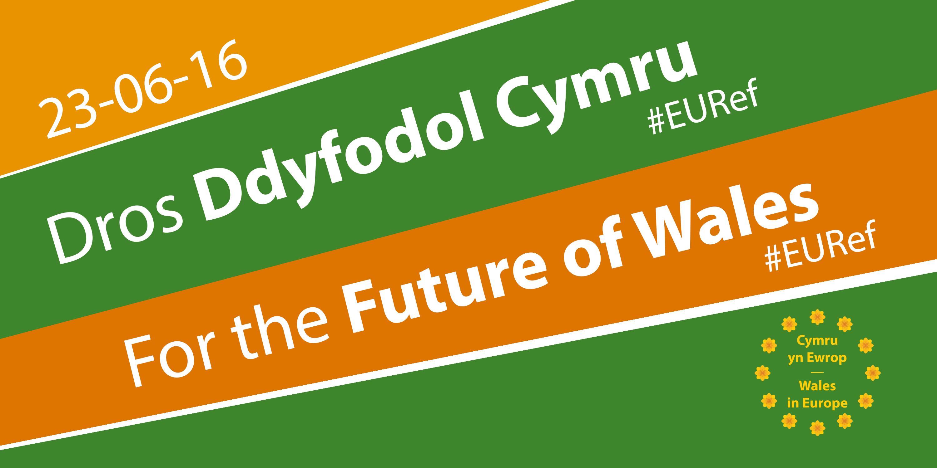 Future_of_Wales_ENG-CYM.png
