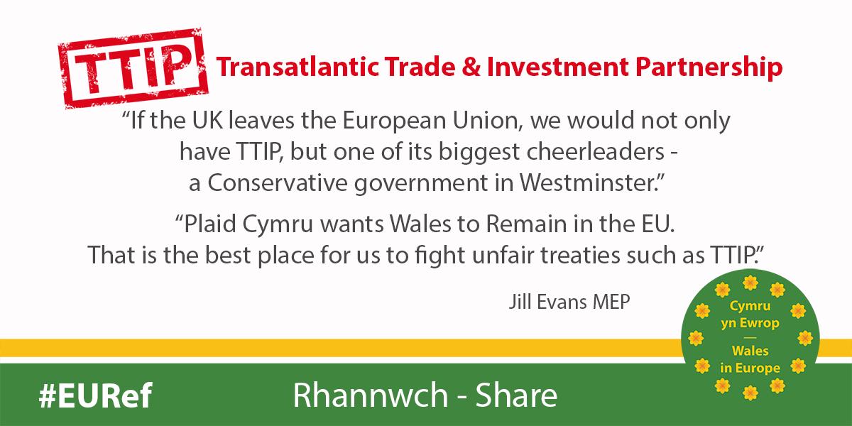 TTIP_EU_(Jill)_ENG_2_(small).png