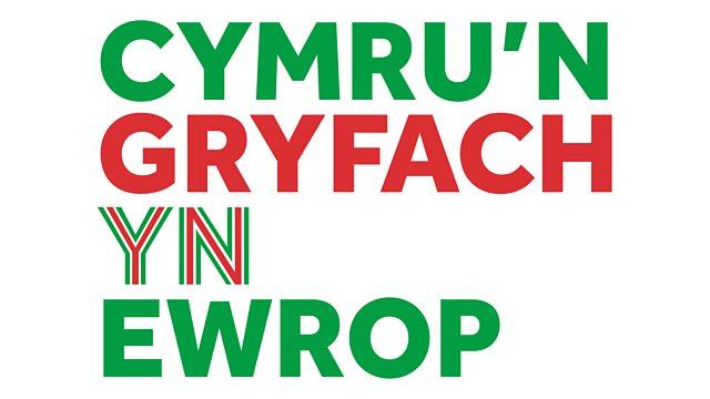 Cymru_Gryfach.jpg