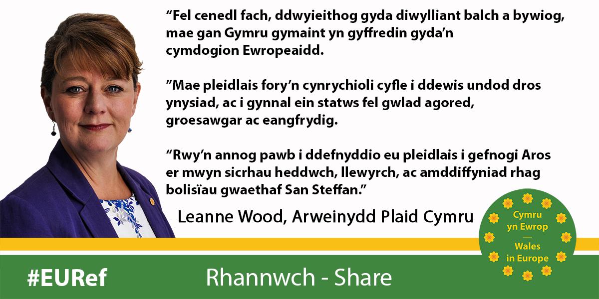 Leanne_Wood_Undod.png