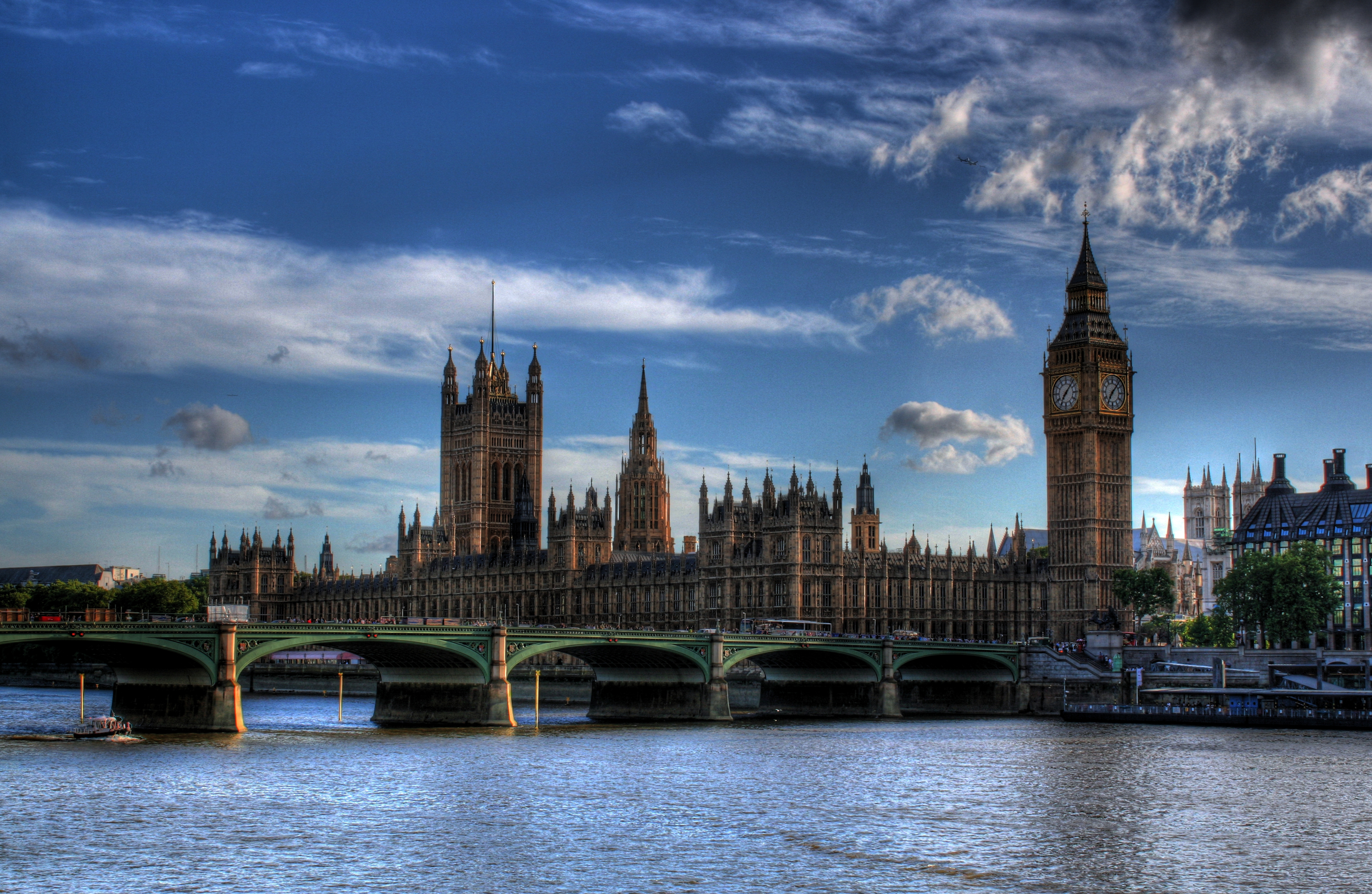Hdr_parliament.jpg