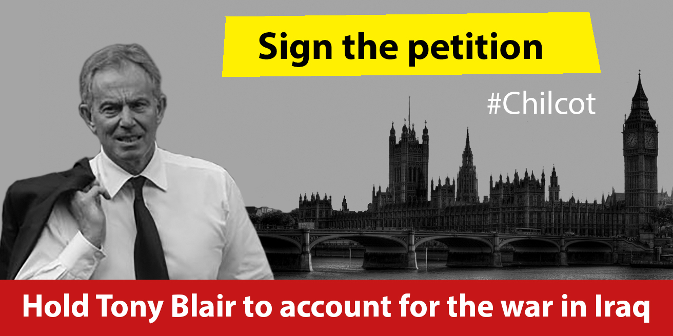 Chilcot_Blair_petition_ENG.jpg