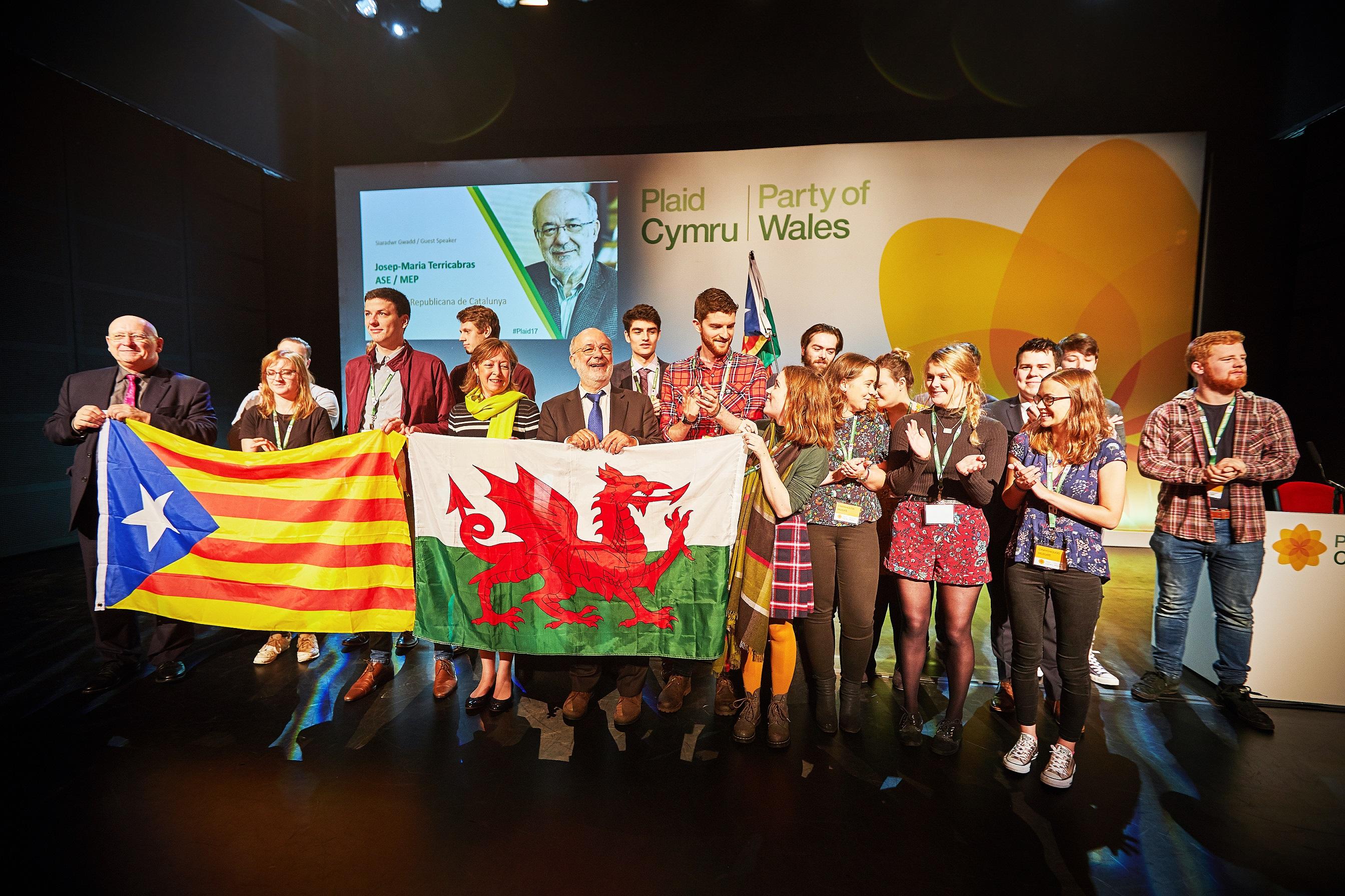 Catalonia_Plaid_Cymru_(1).jpg