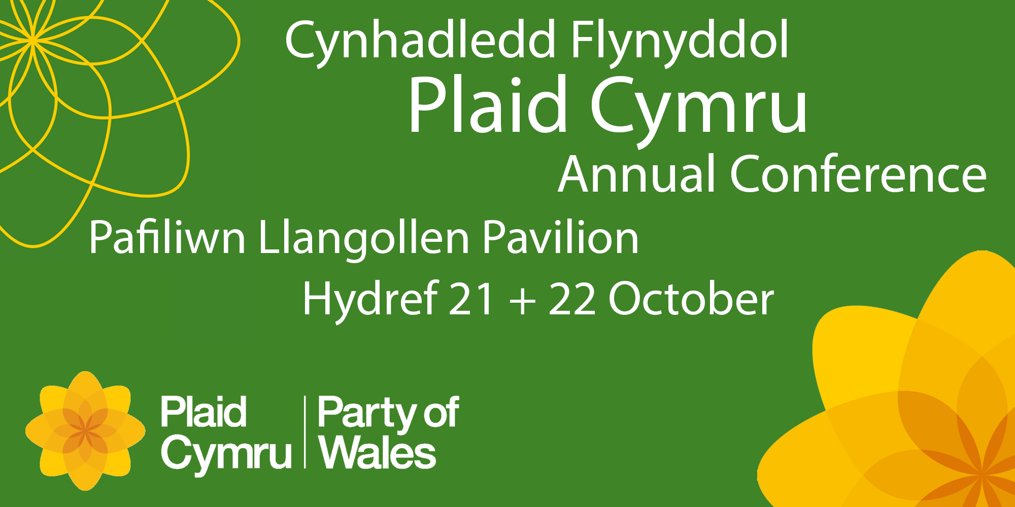 Conference_Poster_Plaid_2016.png