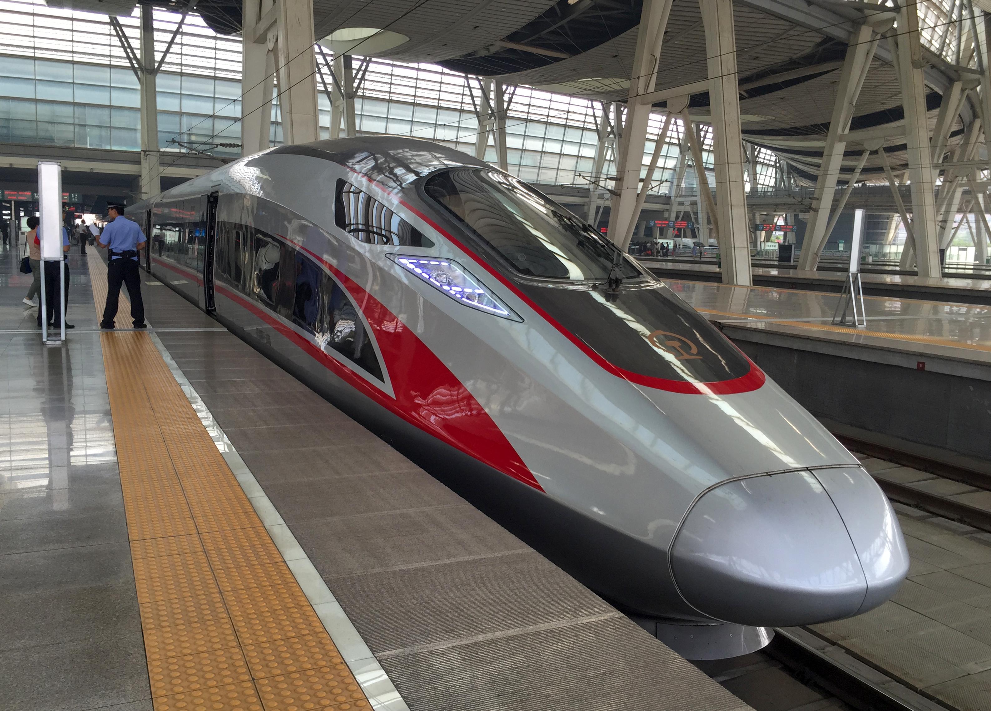 hs2_train.jpg
