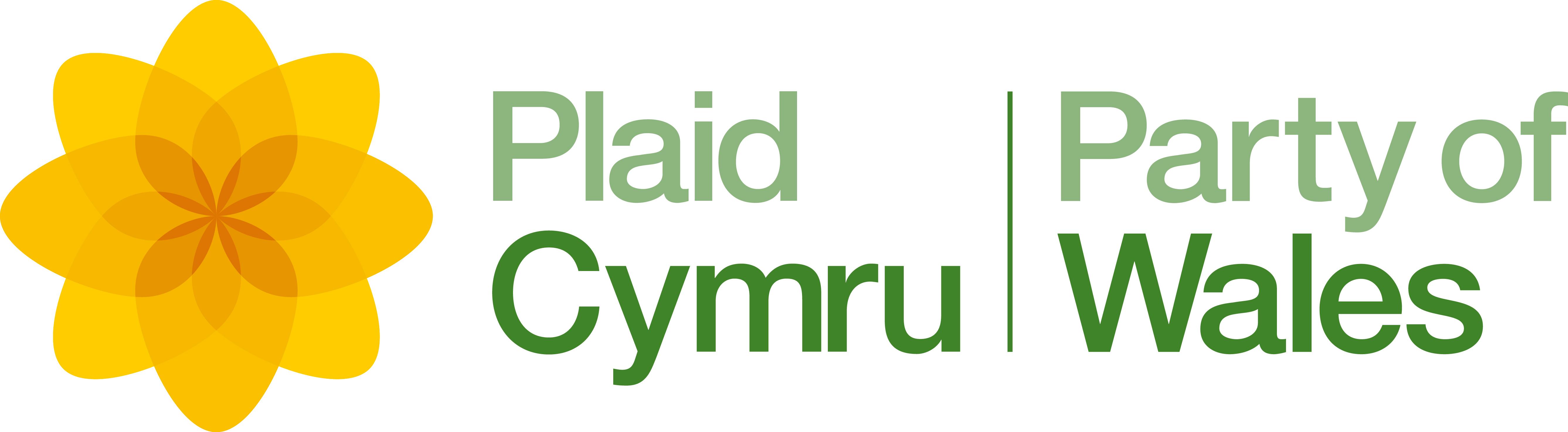 Plaid_LogoMaster_RGB.jpg