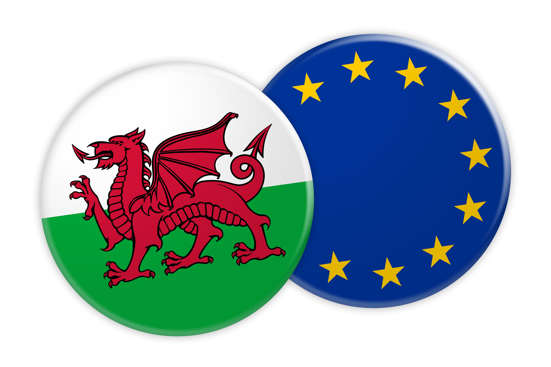 Cymru-EU.jpg