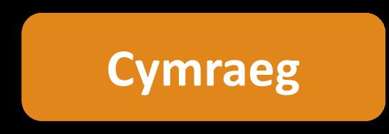 Cymraeg_button.png