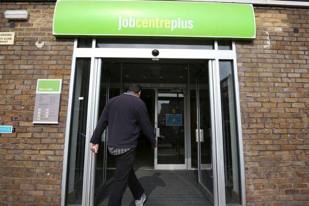 4_Unemployment-figures.jpg