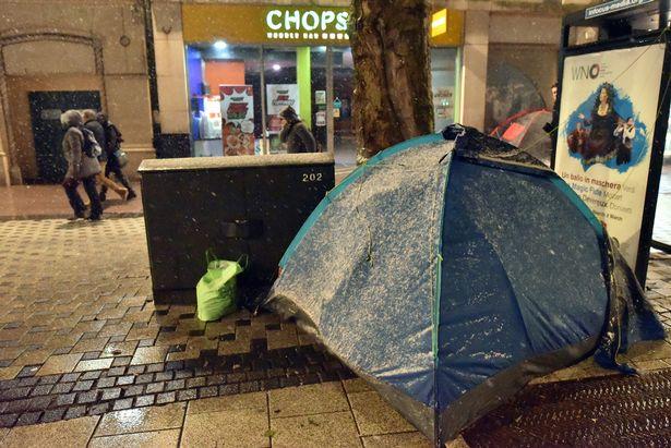 2_RJS_ECH_310119_homeless5JPG.jpg