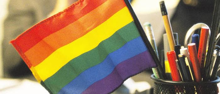 lgbtschool_J9aOnAx.jpg.750x400_q85_box-69_0_631_300_crop_detail.jpg