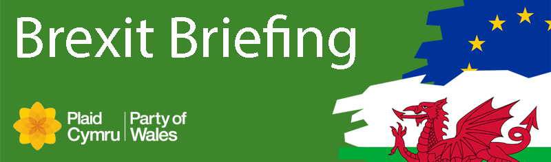 Brexit-Briefing-Banner-5.png