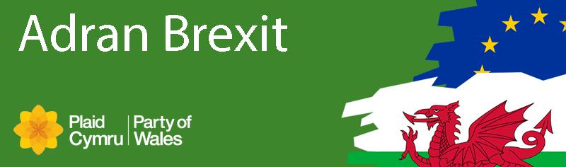 AdranBrexit.png
