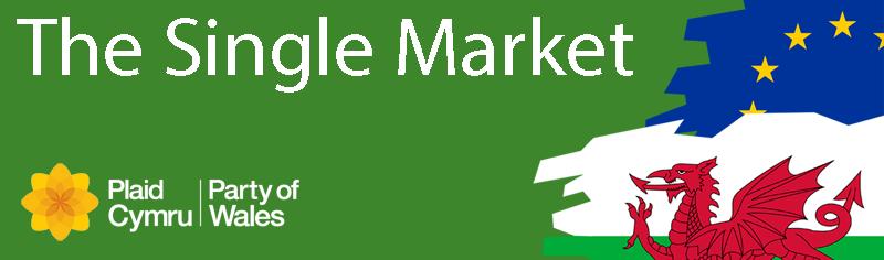 Brexit-SingleMarket.png